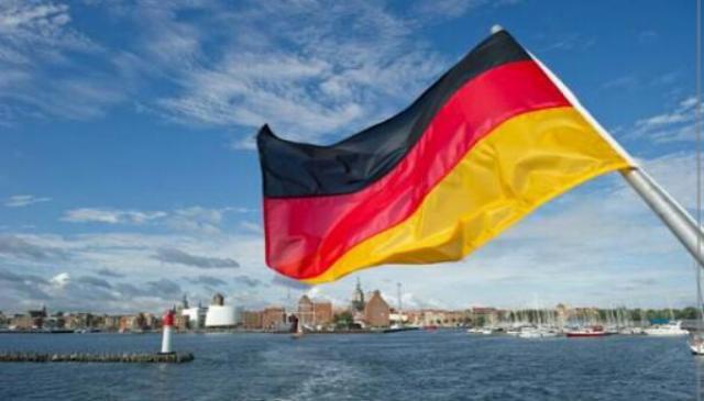 فتح طلبات فيزا ألمانيا و هولاندا سياحية للجميع