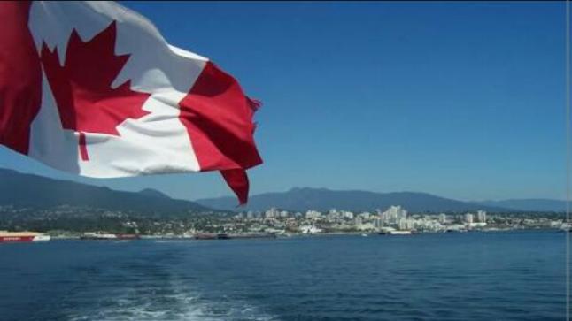 ملف طلب فيزا كندا و إيطاليا و ألمانيا للجزائريين