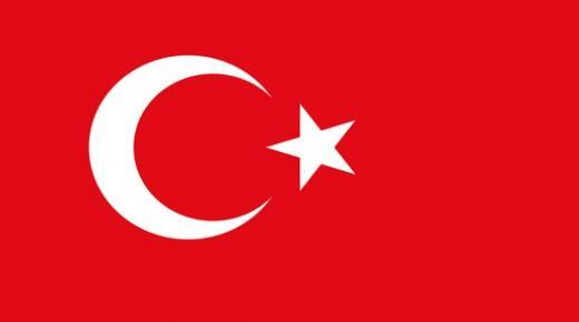 منقول : أهم النصائح للعيش في تركيا للعرب